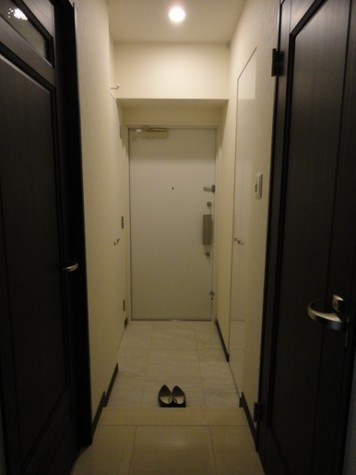 グランパレス東京八重洲アベニュー / 5階 部屋画像8