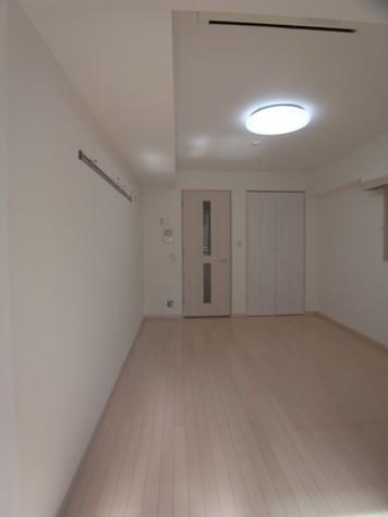 ガーラプレイス新宿御苑 / 401 部屋画像8