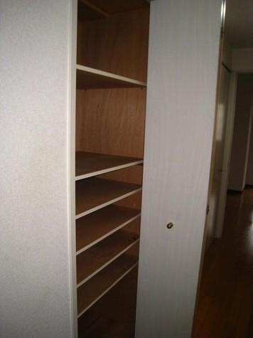 寿ビル / 3階 部屋画像8