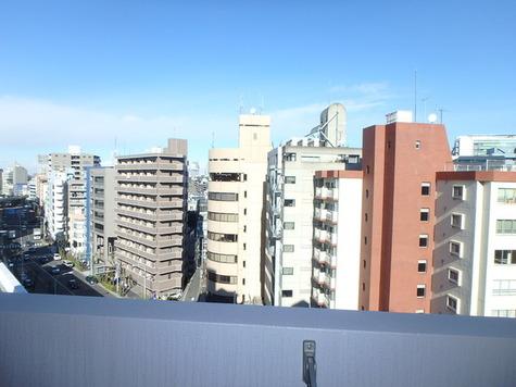 ライオンズマンション渋谷第2 / 1004 部屋画像8