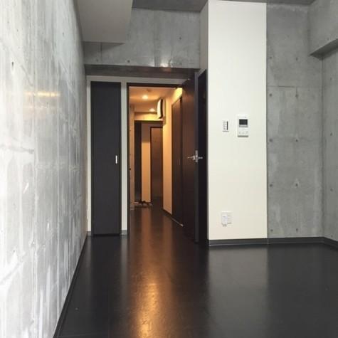VAINQUEUR iwamotocho / 5階 部屋画像8