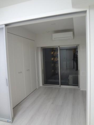 AN森下 / 2階 部屋画像8