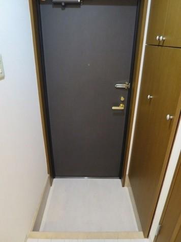 メインステージ白金高輪 / 112 部屋画像8