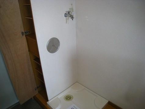 エクストゥディオ桜上水 / 4階 部屋画像8