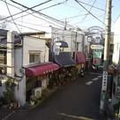 代田橋 5分アパート / 2階 部屋画像8