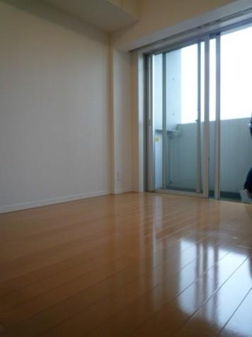 プラウドフラット早稲田 / 4階 部屋画像8