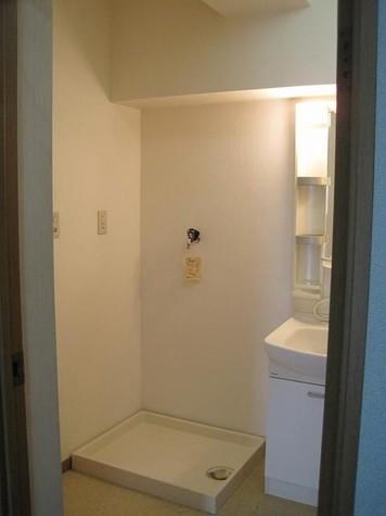 第5三和ビル / 5階 部屋画像8
