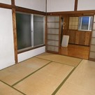 宮本荘 / 2階 部屋画像8