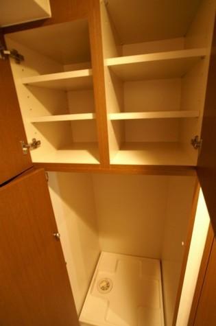 メインステージ白金高輪 / 2階 部屋画像8