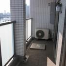 田町 19分マンション / 9階 部屋画像8