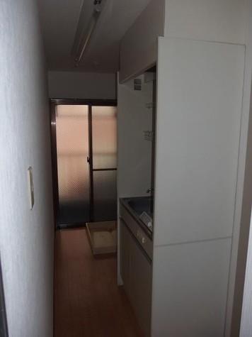 モモス・大京町 / 2階 部屋画像8