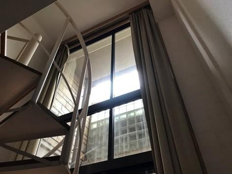 アーデン目黒通り(旧ミルーム目黒通り) / -1階 部屋画像8