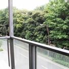 新宿御苑前マンション / 3階 部屋画像8