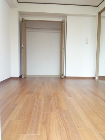 豊分コーポラス / 2階 部屋画像8
