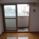 メインステージ日本橋人形町 / 83階 部屋画像8