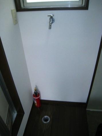 エートス貫井 / 1階 部屋画像8