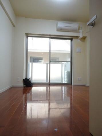 ラグジュアリーアパートメント・デュオ神楽坂 / 5階 部屋画像8