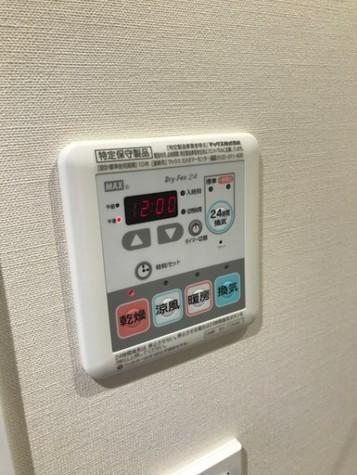 ベルファース西五反田 / 14階 部屋画像8