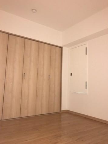 ヒルフォート目黒 / 3階 部屋画像8
