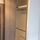 アルテシモ カーロ / 2階 部屋画像8