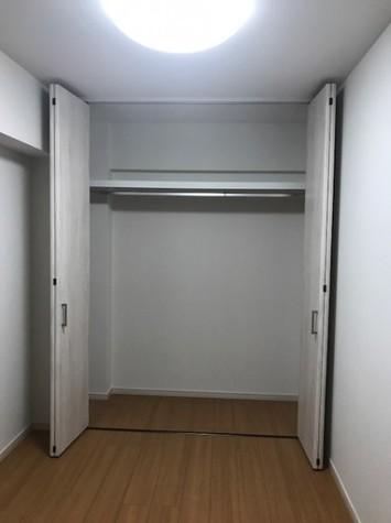 プラムアーク白金台 / 1階 部屋画像8