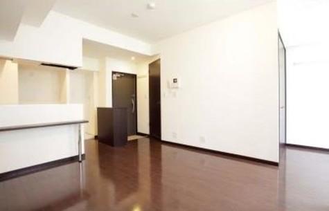 K's麹町 / 7階 部屋画像8