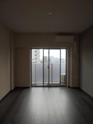 ハイズクレセール清澄白河 / 2階 部屋画像8