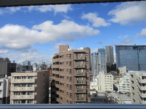ザ・パークハビオ目黒 / 504 部屋画像8