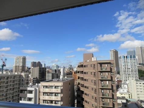 ザ・パークハビオ目黒 / 6階 部屋画像8