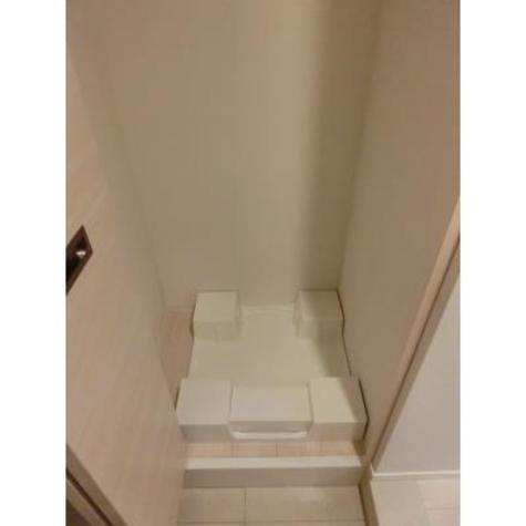 REX白金台 / 7階 部屋画像8