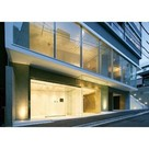 BPRレジデンス渋谷 / 7階 部屋画像8