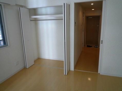 ニューシティアパートメンツ新川Ⅱ / 6階 部屋画像8