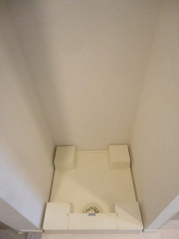 Nステージ秋葉原 / 8階 部屋画像8
