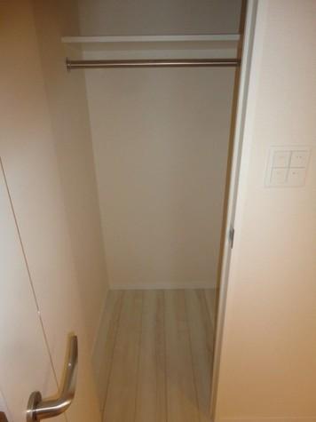 クレイシア神田淡路町 / 5階 部屋画像8
