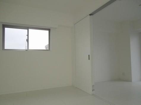 アルテシモ フォルテ / 5階 部屋画像8