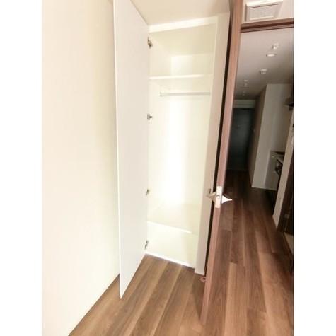 ピアース初台センティア / 11階 部屋画像8