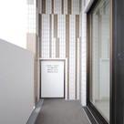プレミアムキューブ・ジー・駒沢大学 / 201 部屋画像8