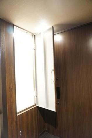 Brillia Towers目黒サウスレジデンス(ブリリアタワーズ目黒サウスレジデンス) / 29階 部屋画像8