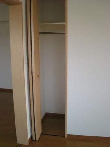 銀座レジデンス弐番館 / 4階 部屋画像8