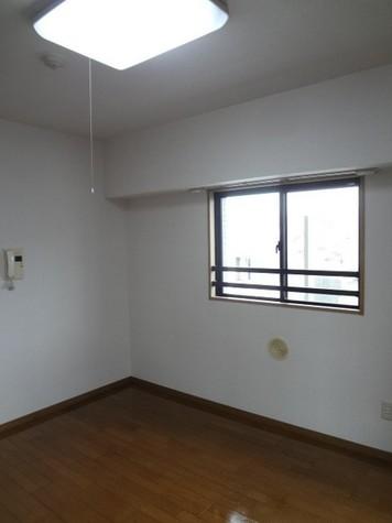 ヴェルステージ日本橋人形町 / 12階 部屋画像8