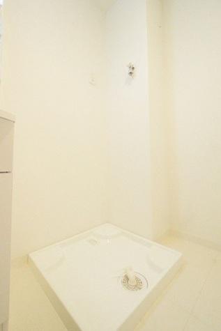 ヴォーガコルテ上野毛 / 2階 部屋画像8