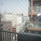 エスティメゾン神田(旧スペーシア神田) / 4階 部屋画像8