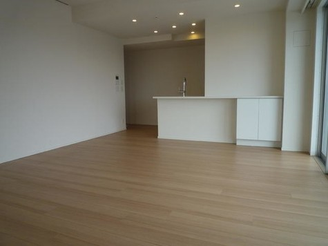 パークハビオ渋谷本町レジデンス / 5階 部屋画像8