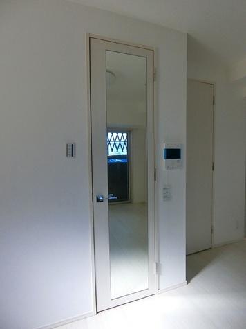 ヴォーガコルテ三田 / 2階 部屋画像8