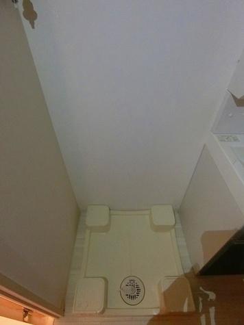 ヴォーガコルテ三田 / 8階 部屋画像8