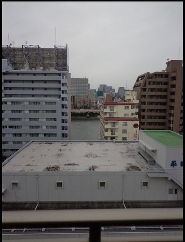 KDXレジデンス森下千歳 / 5階 部屋画像8