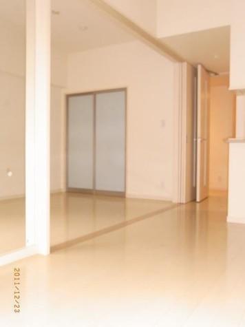 ラ・ヴェーヌ / 4階 部屋画像8