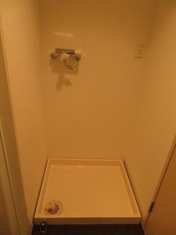 パークプレイス三田 / 306 部屋画像8