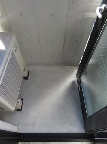 AQUA HOUSE / 2階 部屋画像8