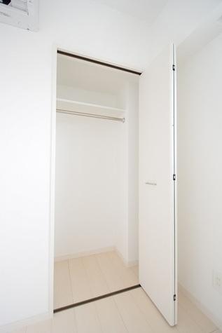 ヴォーガコルテ上野毛 / 5階 部屋画像8